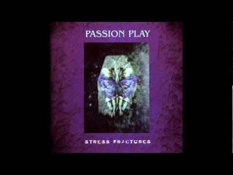 PASSION PLAY - Down To You