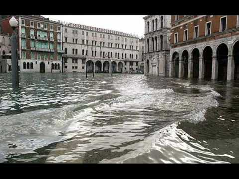 Rondo veneziano - Interludio
