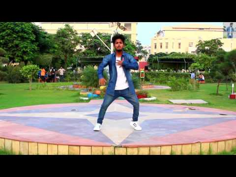 DANCE ON SUICIDE BY SUKHE    LATEST...