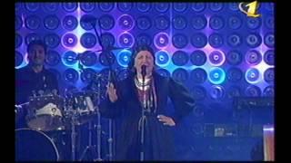 "Hevia ""Busindre Reel"" Sanremo 2000"