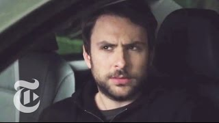 Movies: Anatomy Of A Scene: 'Horrible Bosses' | The New York Times