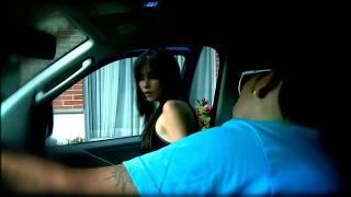 NIÑA BIEN EL ANDRE VIDEO OFICIAL HD ( HIGH DEFINITION)