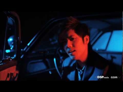 [MV] SS501 (더블에스오공일) - Love Like This (네게로) (GomTV) [HD 720p]