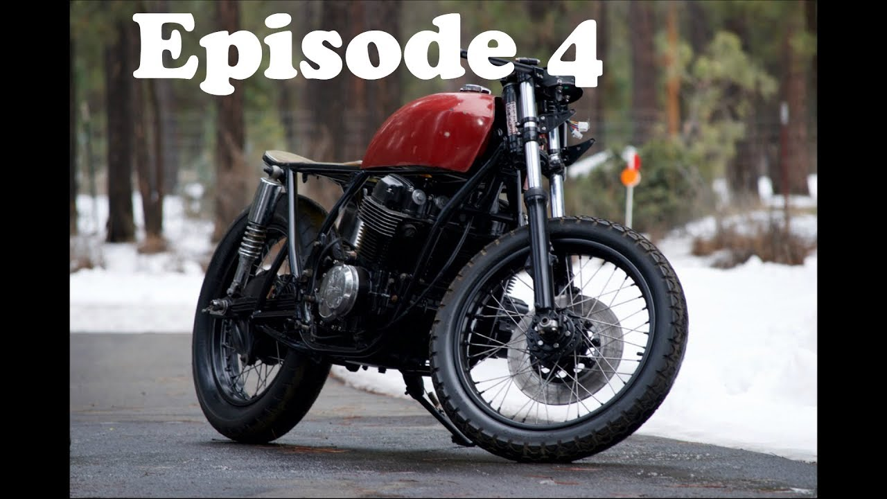 custom motorcycle wiring harness hand controls   wiring harness rebuild cb750 ep 4 youtube  hand controls   wiring harness rebuild