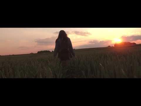Filipek x Foux ft. Kartky - Szukaj mnie