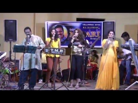 Sorgam Maduvilee-NISARI ORCHESTRA NELLAI
