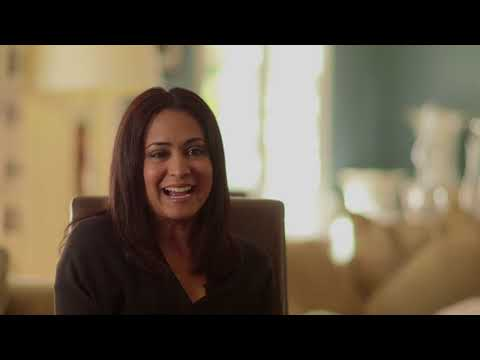 Parminder Nagra for PHOOLAN!