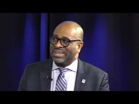 Secrets of College Planning with Jonathan B. Williams- AVP Admissions NYU