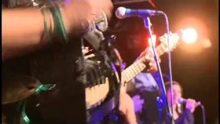 Dissidenten - Live - Morock