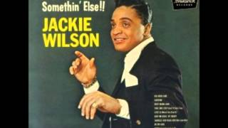 Squeeze Her-Tease Her (But Love Her)- Jackie Wilson