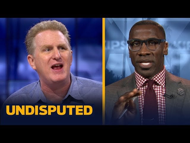 Michael Rapaport: LeBron is trying to get Luke Walton fired, talks Lakers issues | NBA | UNDISPUTED