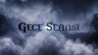 Gece Seansı Official Teaser 23Eylül 39 de Sinemalarda