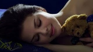 Musique pour Apaiser l'Esprit et Dormir Vite et Profondément 💦 Musicothérapie contre l'Insomnie