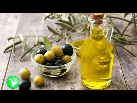 Чем полезно ОЛИВКОВОЕ МАСЛО? Польза и вред оливкового масла для организма. | растительное | оливкового | организма | оливковое | оливково | полезно | польза | масло | масла | вред