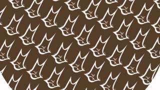 CATWASH HORS-SÉRIE Volume 6 - LUCA BORTOLO -