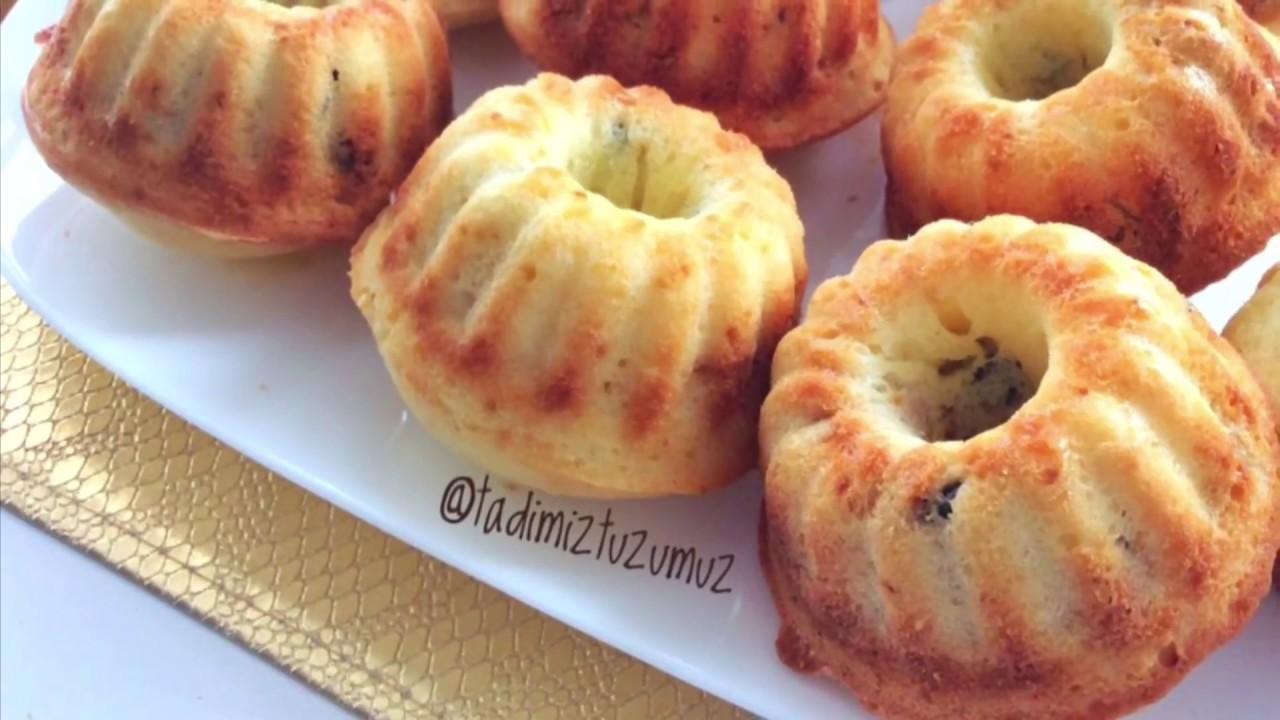 Incirli üzümlü Kek Tarifi Harika Pofuduk Pofuduk Tadimiz