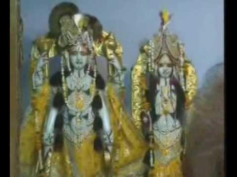 Amritsar ke durgiana temple Mein kirtan