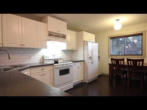 Calgary Real Estate Property Video Tour Production 675 Malvern Dr NE 1