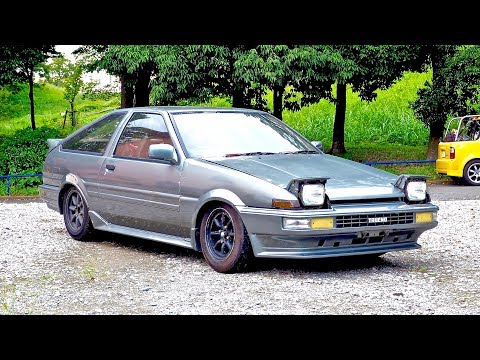 1986-toyota-sprinter-trueno-jdm-ae86-(italy-import)-japan-auction-purchase-review