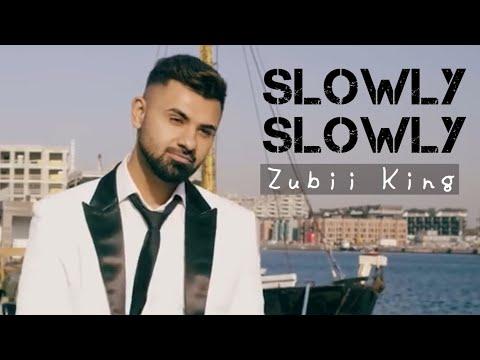 Zubii King: TF💃🏻 - Tera Figur (Official Full video) | imsa records