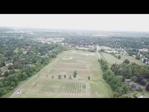 Jamesville Dewitt High School and Lyndon Fields