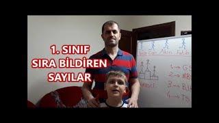 1  SINIFI BİTİREN BİR ÖĞRENCİ NEYİ BİLMELİ 8