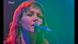 The Walkabouts - Full Performance - Live Munich 1996