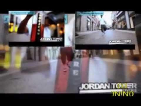 Nipsey Hussle - Change Tommorrow Official  ( DJ J.Nino - Screwed & Chopped)