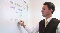 Marketing Advice : How to Develop a Marketing Plan Budget