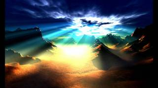 Spiritual Music - Eastern Harmony - Seeing The Light