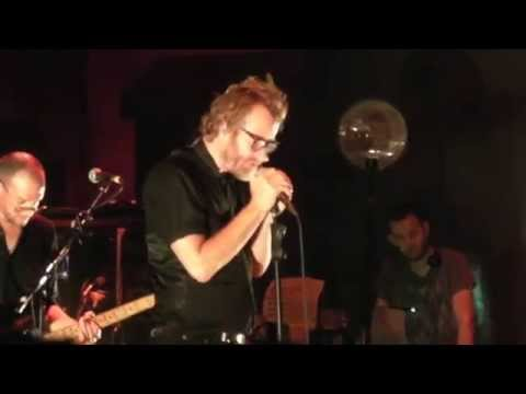 The National - Available (Live)