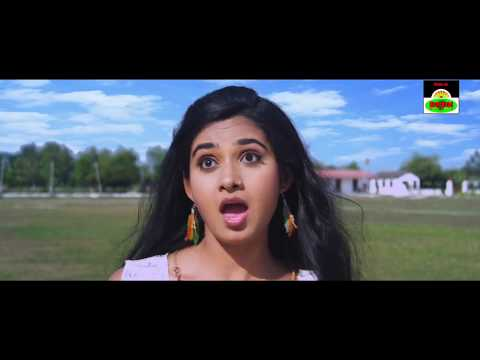 'Chintuwo Ke Chatani' Hot Video Song Promo...