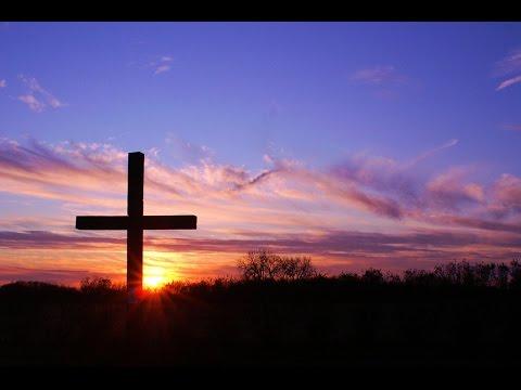 Faith Healing & Religious Diet Kill Toddler