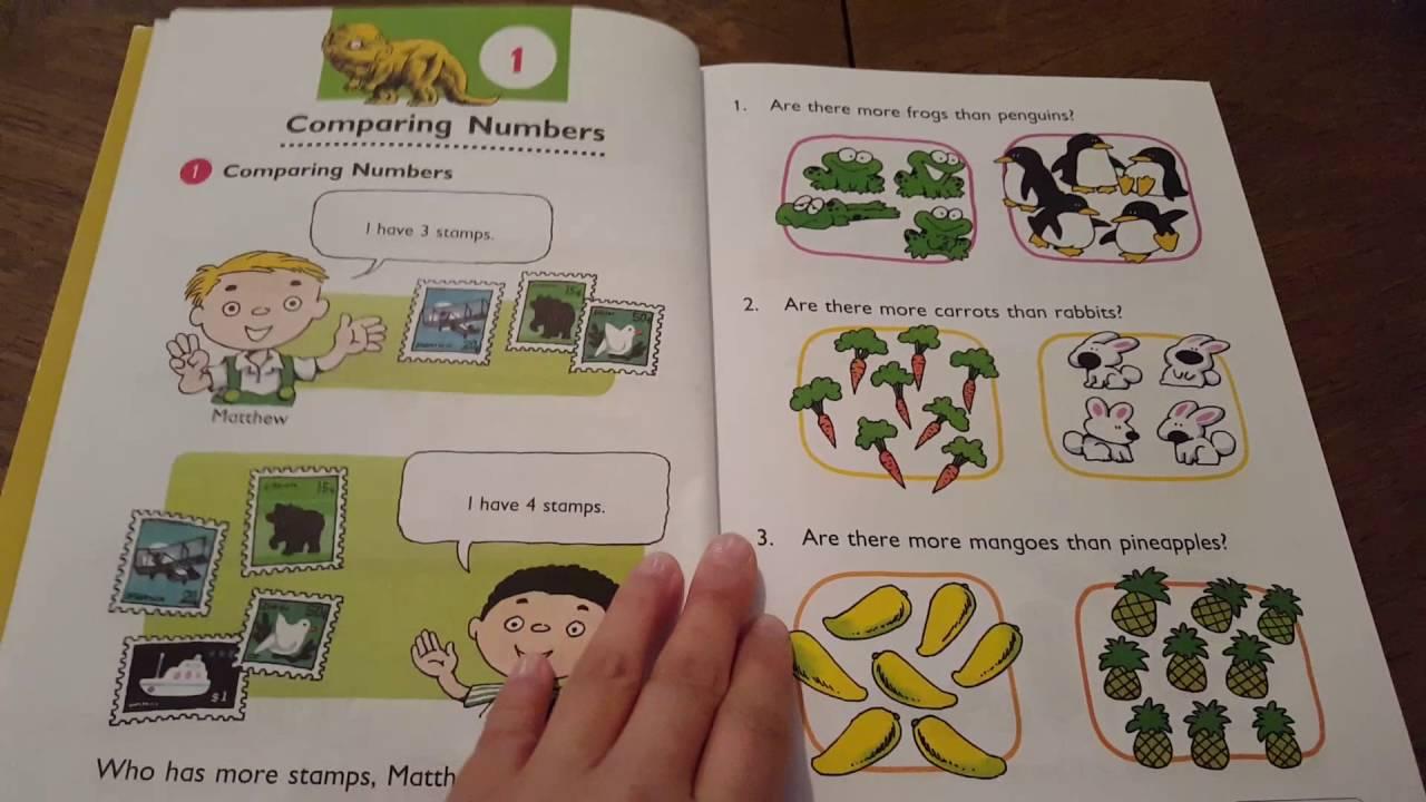 ACE-Learning | Singapore Math E-Learning (PSLE, GCE O ...