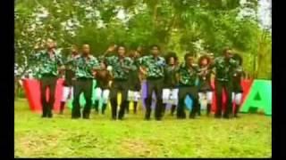 Felix Wazekwa mémoire ya zambe (générique)