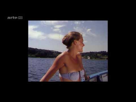 Verschollene Filmschätze S04E10 1967 Die Ölpest durch den Tanker Torrey Canyon