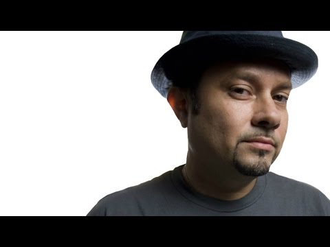 LOUIE VEGA LIVE  @ Ministry of Sound 5.4.2015