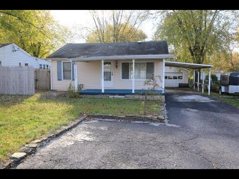 Houses for rent in west chester ohio