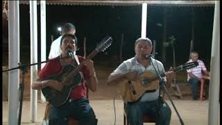 Edvaldo Zuzu, Bio Dionísio & Antonio Alves | Cantoria