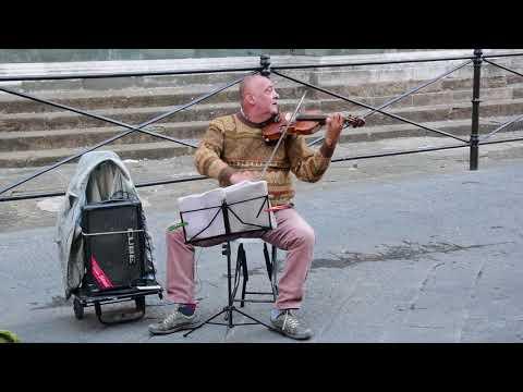 Florence Street Music