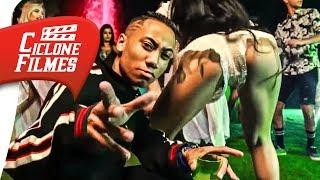 RAVE DO DJ PAULINHO - MC Mirella, MC Lan, MC Rafa 22, MC Renan, MC Gomes e MC Gui