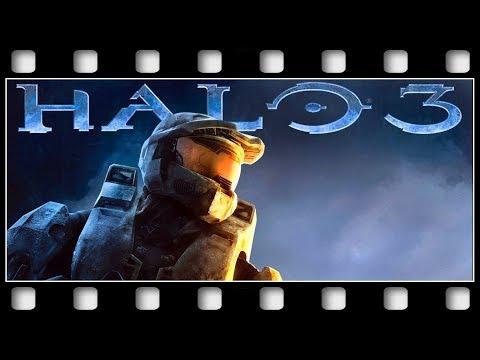 "halo-3-""game-movie""-[german/xbo/1080p/60fps]"