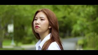 Gambar cover [ เร็ว ๆ นี้ ] อยากนอนกับเธอ Cover Music Video เด็กเลี้ยงควาย -  ft. OG-ANIC Prod. by NINO