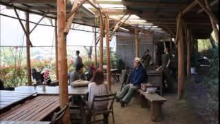モーリー・ロバートソンさんによる北山耕平さんへの2009年2月9日収録イ...