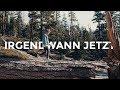 KAYEF IRGENDWANN JETZT Official Video mp3