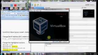 Building Active Directory Domain Controller(s) on Linux - Part One