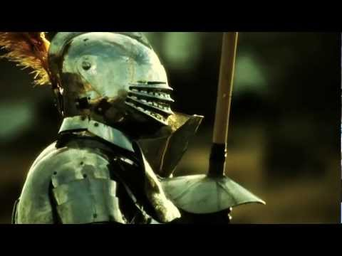 Knights of Mayhem  :45 Geo