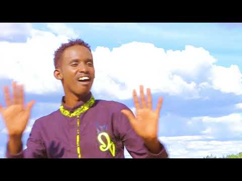 Sam Musya Nooka Kwaku New Kenyan Kamba Gospel Music 2017