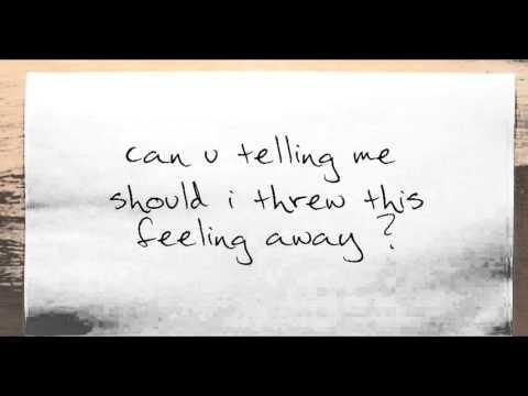 Stupid Question (Lyric)