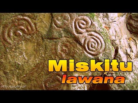 Música popular Miskita #2